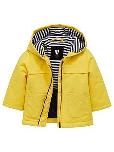 mini-v-by-very-baby-boys-padded-mac-yellow