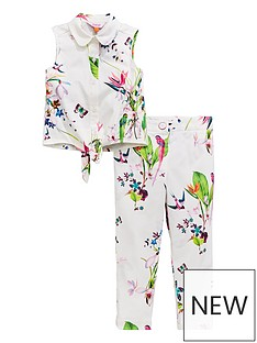baker-by-ted-baker-girls-oasis-top-and-capri-set