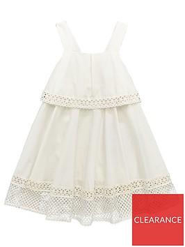 baker-by-ted-baker-girls-lace-insert-prom-dress