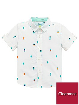 baker-by-ted-baker-boys-ice-lolly-print-shirt