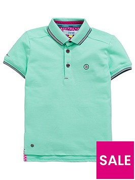 baker-by-ted-baker-boys-textured-polo