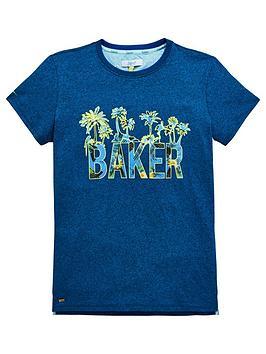 baker-by-ted-baker-boys-logo-palm-tree-t-shirt