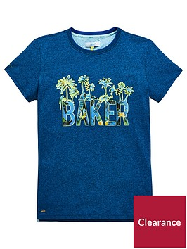 baker-by-ted-baker-boys-logo-palm-tree-t-shirt