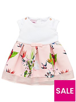 baker-by-ted-baker-baby-girls-oasis-mockable-dress
