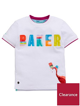 baker-by-ted-baker-boys-ice-lolly-print-logo-t-shirt