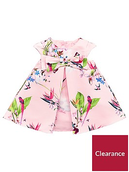 baker-by-ted-baker-baby-girls-oasis-ottoman-dress