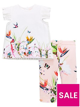 baker-by-ted-baker-baby-girls-printed-t-shirt-amp-legging-outfit
