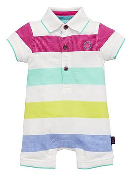 baker-by-ted-baker-baby-boys-wide-stripe-bodysuit