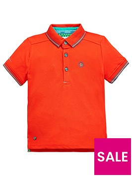 baker-by-ted-baker-boys-icon-pique-polo