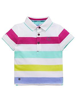 baker-by-ted-baker-boys-block-stripe-polo