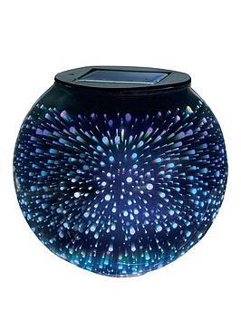 solar-sphere-stargazer-table-light