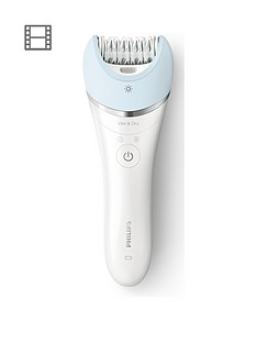 philips-satinelle-advanced-wet-amp-dry-epilator-for-legs-amp-body-bre60500