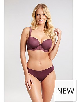 panache-ardour-moulded-sweetheart-bra-rosehip