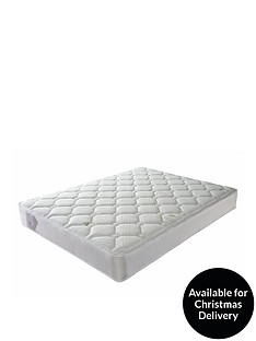 sealy-activ-renew-ortho-posture-tech-core-support-mattress-firm