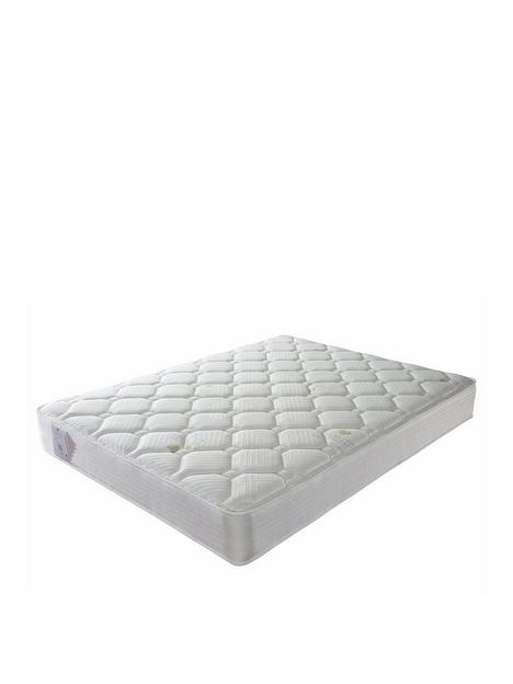 sealy-activ-renew-ortho-posture-tech-core-support-mattress-mediumfirm