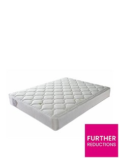 sealy-activ-renew-ortho-posture-tech-core-support-mattress-mediumfirm