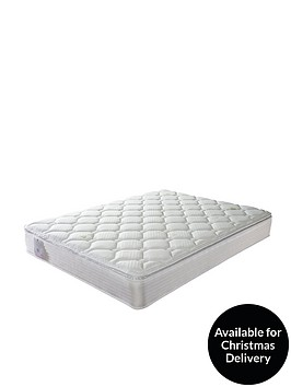 sealy-activ-renew-ortho-posture-pillow-top-mattress-mediumfirm