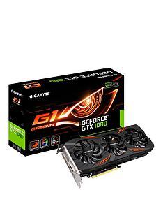 gigabyte-nvidia-gtx-1080-g1-gaming-8gb-gddr5-pci-e