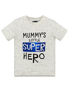 mini-v-by-very-part-time-super-hero-tee