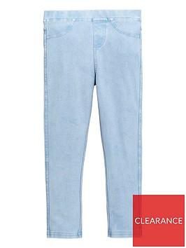 mini-v-by-very-girls-jersey-jeggingsnbsp--light-wash-blue