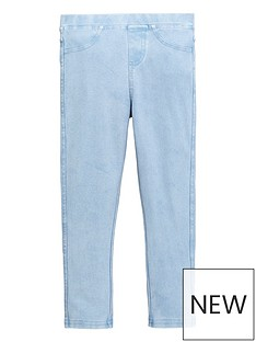 mini-v-by-very-girls-light-wash-jersey-jegging