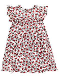 mini-v-by-very-girls-heart-print-dress
