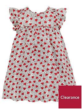 mini-v-by-very-girls-heart-print-dress