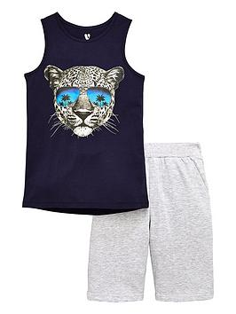 v-by-very-tiger-vest-and-short-tee