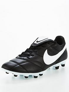 nike-mensnbsppremier-firm-ground-football-boot-blackwhitenbsp