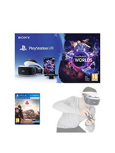 playstation-vr-starter-pack-plus-farpoint