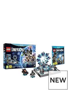 nintendo-wii-u-lego-dimensions-starter-pack-wii-u