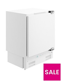 hisense-fuv126d4aw1-60cmnbspwidenbspintegrated-under-counter-freezer-white