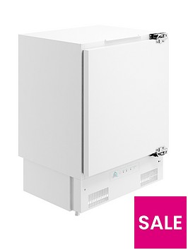 hisense-fuv126d4aw1-60cmnbspwidenbspintegrated-under-counter-freezer-white
