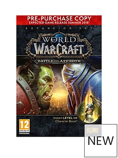 pc-games-world-of-warcraft-battle-for-azeroth-pre-purchase-edition-pc