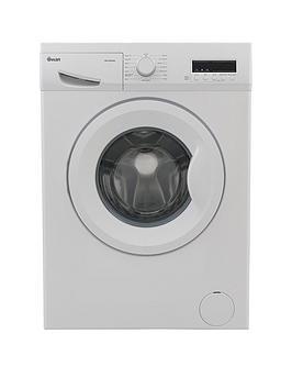 swan-sw15830w-8kg-load-1200-spin-washing-machine-white
