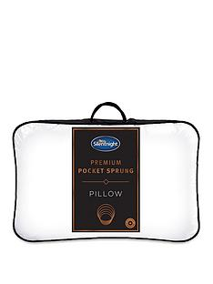 silentnight-ultimate-luxury-pocket-sprung-pillow