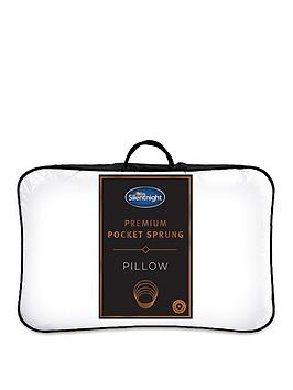 silentnight-ultimate-luxury-pocket-sprung-pillow