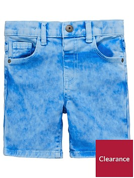 mini-v-by-very-boys-light-blue-pigment-short-blue