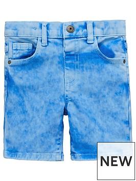 mini-v-by-very-boys-light-blue-pigment-short