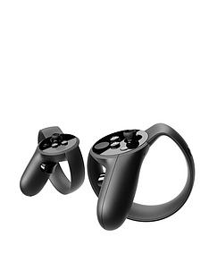 oculus-rift-touch-controllers