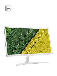 acer-ed242qrwi-236in-va-fhd-curved-monitor-4ms-response-75hz-freesync
