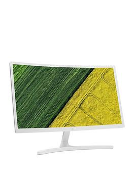 acer-ed242qrwi-236in-va-fhd-curved-monitor-4ms-response-75hz-freesynctrade