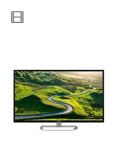 acer-eb321hquawidp-315-inch-ips-wqhd-curved-monitor-4ms-response-60hz