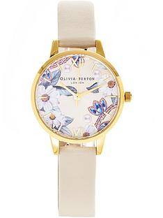 olivia-burton-floral-midi-dial-watch-gold
