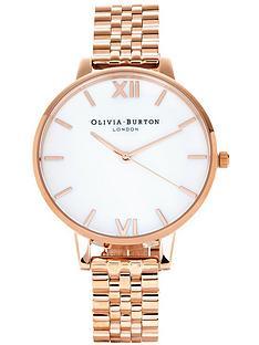 olivia-burton-big-mother-of-pearl-bracelet-watchnbsp--rose-gold