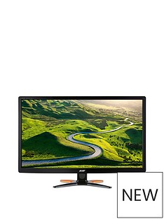 acer-g276hllbidx-27in-fhd-gaming-monitor-1ms-response-60hz