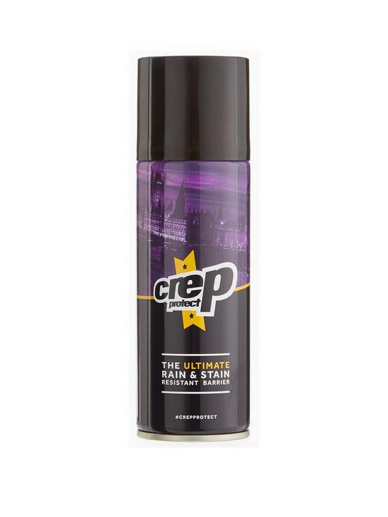 39ca2649 Crep Protect Shoe Protection Spray 200ml | very.co.uk