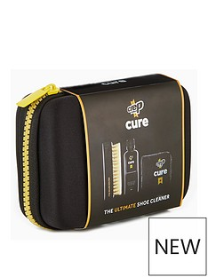 crep-protect-cure-cleaning-travel-kit