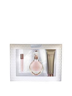 nicole-scherzinger-free-gifts-chosen-100ml-edp-15ml-edpnbspwithnbsp150ml-shower-gel-gift-set-and-free-chocolate-hearts