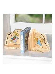 signature-gifts-personalised-bookends